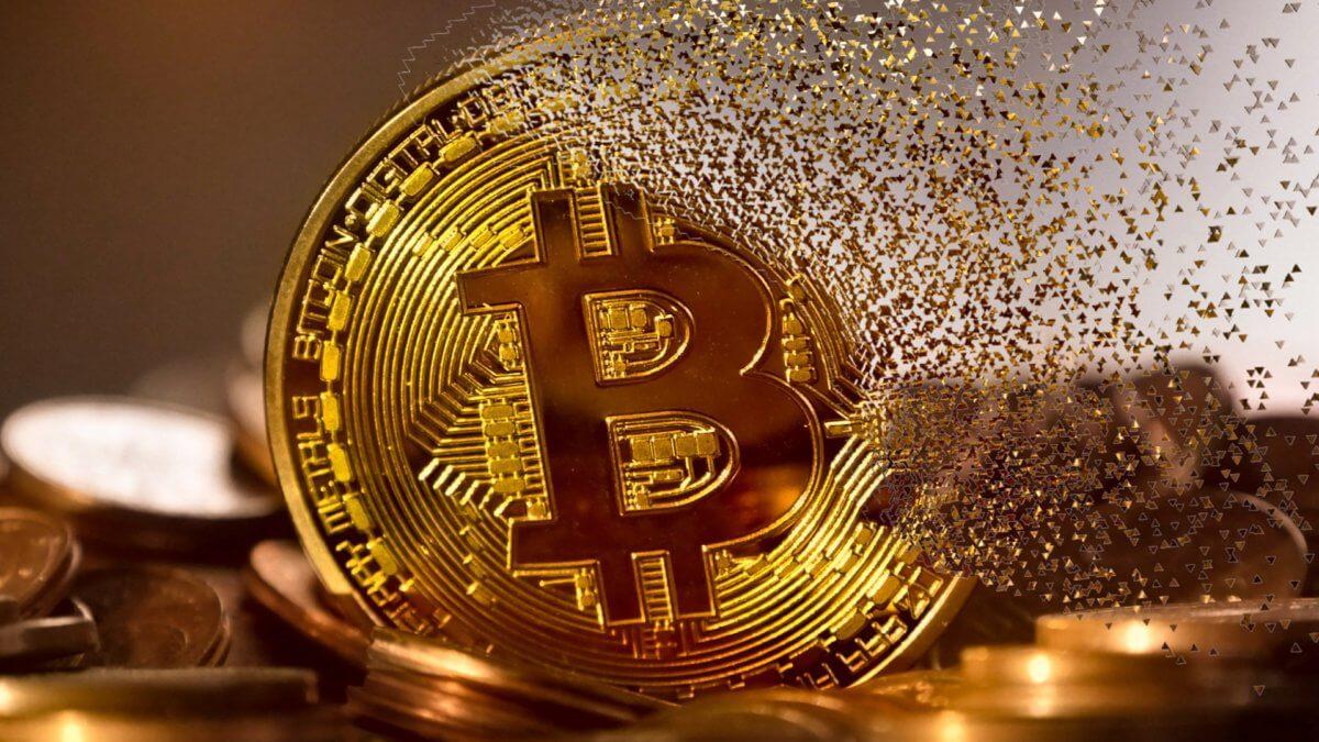 blockchain-3446557_1920