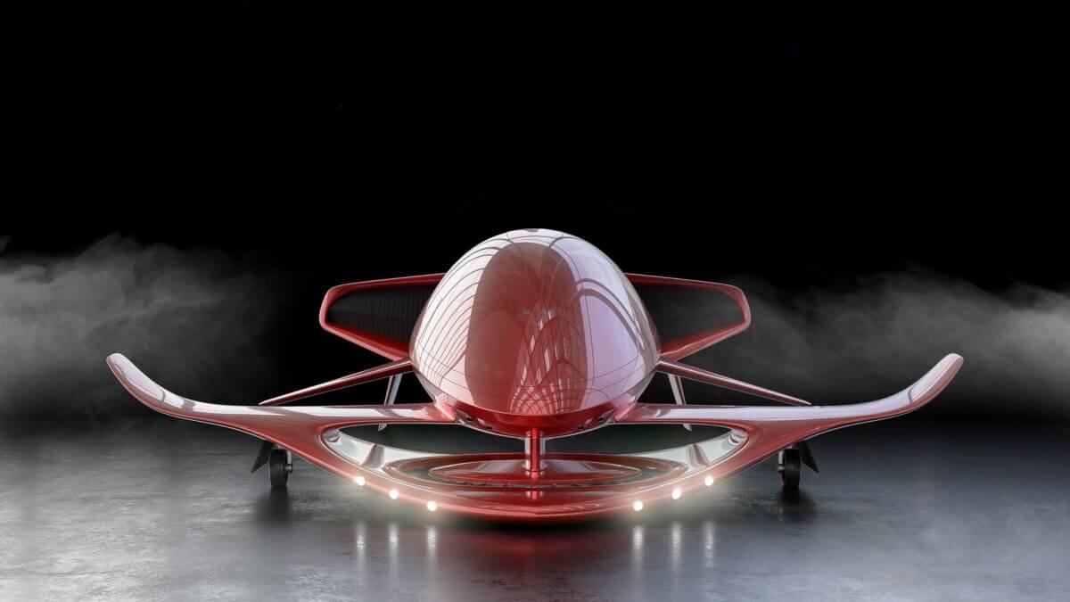 drone-3874000_1920