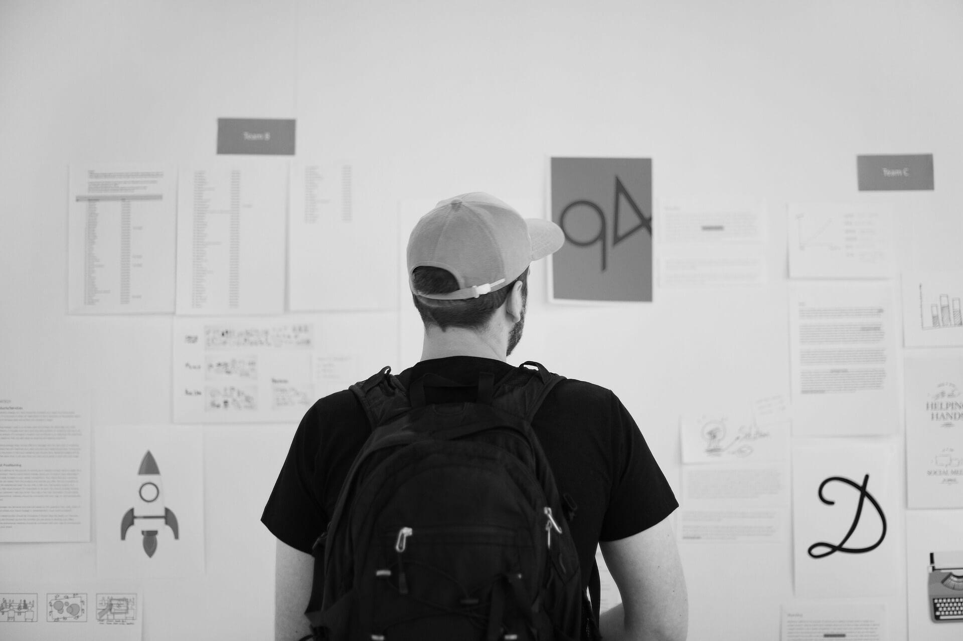 brainstorm-muligheder