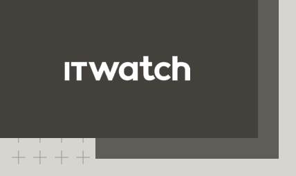 article_logo-itwatch