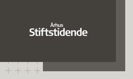 article_logo_stiften