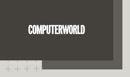 press-computerworld