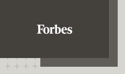 press_forbes