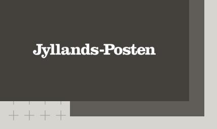 press_jyllandsposten