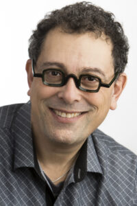 Michael Altschul