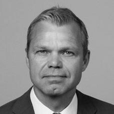 Kurt Stokbro