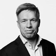 Michael Østerlund