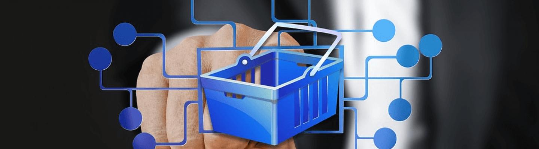 aa112d44 Sådan automatiserer du din markedsføring på Facebook - JumpStory blog