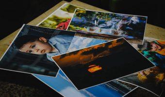 разнообразие от снимки