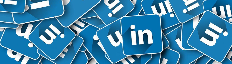 linkedin-3319543_1280